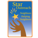 Star Outreach, Neighbors Helping Neighbors
