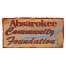 Absarokee Community Foundation