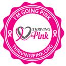 Thriving Pink