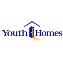 Youth Homes, Inc.