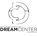 Dream Center San Antonio