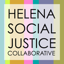 Helena Social Justice Collaborative