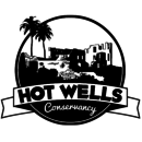 Hot Wells Conservancy
