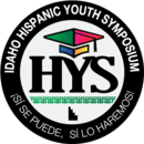 Idaho Hispanic Youth Symposium