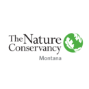 The Nature Conservancy in Montana, Bozeman Office