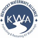 Kentucky Waterways Alliance