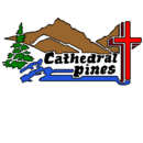 Cathedral Pines Baptist Camp