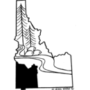Southwest Idaho Resource Conservation and Development Council, Inc.