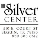 The Seguin Guadalupe County Senior Citizen's Center