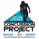 Dylan Steigers Concussion Project