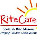 Great Falls Scottish Rite Childhood Language Disorders Clinic