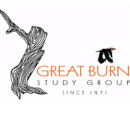 Great Burn Study Group