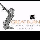 Great Burn Study Group
