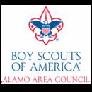 Boy Scouts of America, Alamo Area Council, Inc.