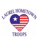 Laurel Home Town Troops