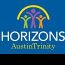 Horizons AustinTrinity