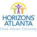 Horizons Atlanta Clark Atlanta University