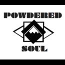 Powdered Soul