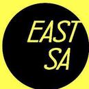 East San Antonio Community Development Corporation