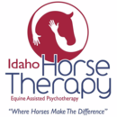Idaho Horse Therapy, Inc.
