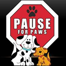 Pause for Paws, Inc (Street Dog Rescue)