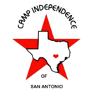 Camp Independence of San Antonio