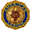 Filer American Legion Post 47