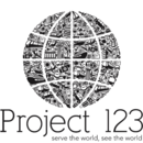 Project 123