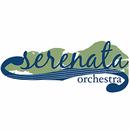 Serenata Orchestra