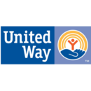United Way of Moscow/Latah County