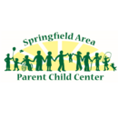 Springfield Area Parent Child Center