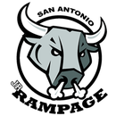 San Antonio Youth Hockey