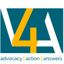Vermont Association of Area Agencies on Aging