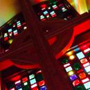 Southminster Presbyterian