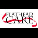 Flathead CARE