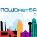 NOWCastSA