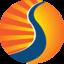 Summit Independent Living - Kalispell