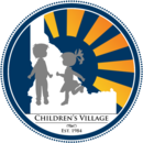 Children's Village Foundation