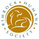 Rimrock Humane Society