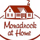 Monadnock at Home