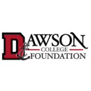 Dawson College Foundation