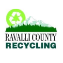 Ravalli County Recycling