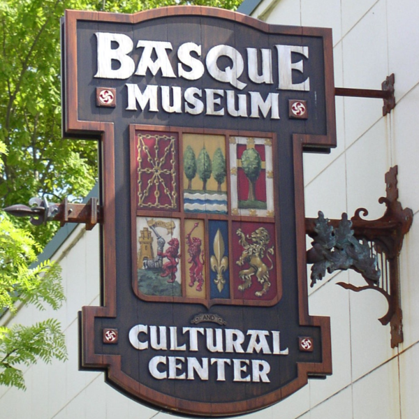Image result for basque museum boise