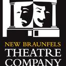 New Braunfels Theatre Company NBTC
