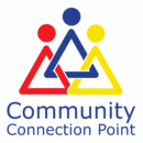 Community Connection Point