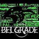 Belgrade Parents and Teachers for Kids-PTK