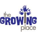The Growing Place