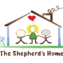 Shepherd's Home