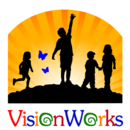 VisionWorks, Inc./Camp Discovery