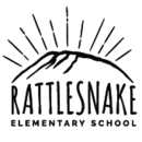 Rattlesnake Elementary Parent Teacher Association